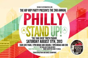 Philly Stand UP_Flyer F